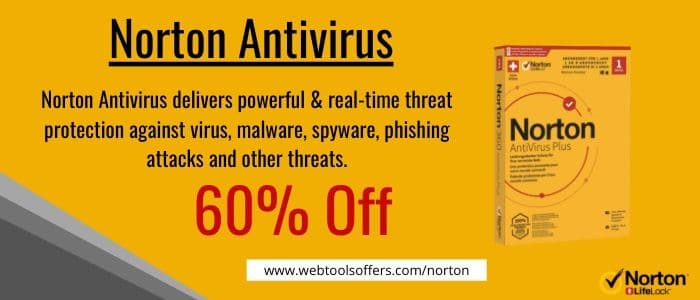Norton Coupon Code 2020