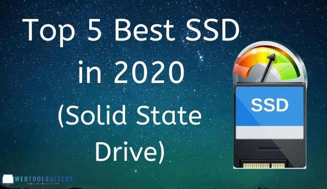 Top-5-Best-SSD-in-2020