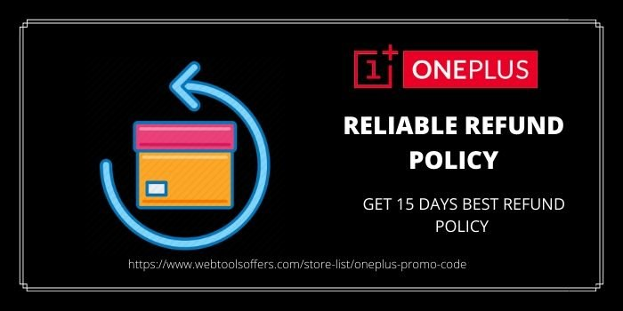 Oneplus Coupon Codes