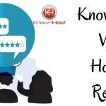 Knownhost Web Hosting Review