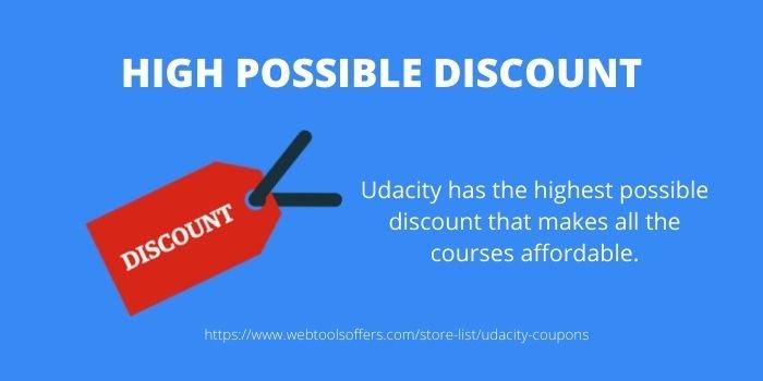 udacity deals