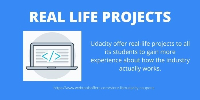 udacity promo code