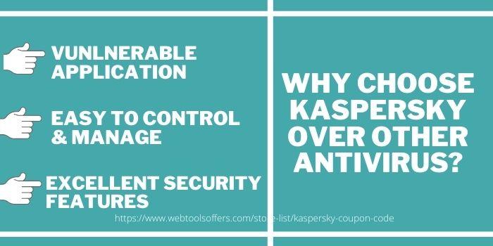 Kaspersky Coupon Code webtoolsoffers.com