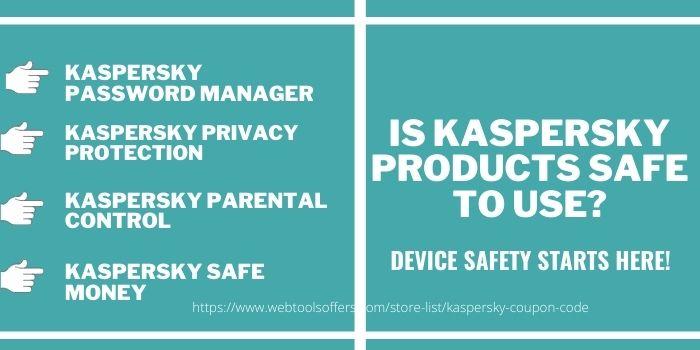 Kaspersky Discount Code webtoolsoffers.com