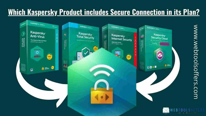 detailed review of kaspersky secure connections www.webtoolsoffers.com