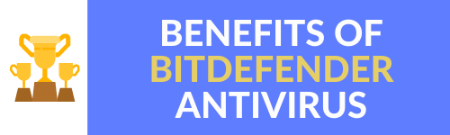 BENEFITS OF BITDEFENDER ANTIVIRUS WEBTOOLSOFFERS.COM