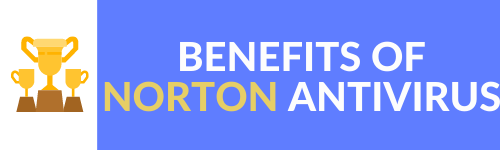 BENEFITS OF NORTON ANTIVIRUS WEBTOOLSOFFERS.COM