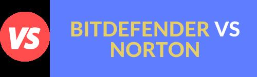 BITDEFENDER VS NORTON WEBTOOLSOFFERS.COM