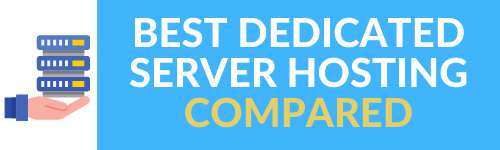 CHEAP DEDICATED SERVER HOSTING PLANS COMPARED WEBTOOLSOFFERS.COM
