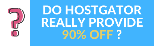 HOSTGATOR 90 OFF COUPON REAL OR FAKE WEBTOOLSOFFERS.COM
