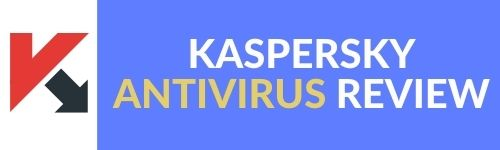 KASPERSKY ANTIVIRUS REVIEW WEBTOOLSOFFERS