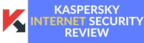 KASPERSKY INTERNET SECURITY REVIEW WEBTOOLSOFFERS