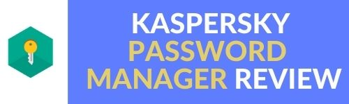KASPERSKY PASSWORD MANAGER REVIEW WEBTOOLSOFFERS