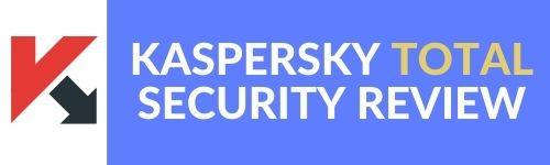KASPERSKY TOTAL SECURITY REVIEW WEBTOOLSOFFERS