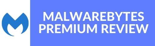 MALWARE BYTES PREMIUM REVIEW WEBTOOLSOFFERS
