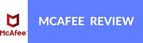 MCAFEE REVIEW WEBTOOLSOFFERS