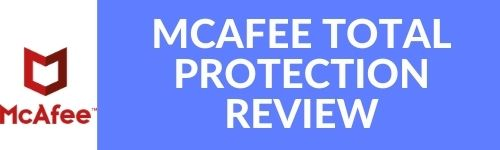 MCAFEE TOTAL PROTECTION REVIEW WEBTOOLSOFFERS