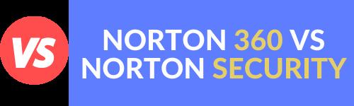 NORTON 360 VS NORTON SECURITY WEBTOOLSOFFERS.COM