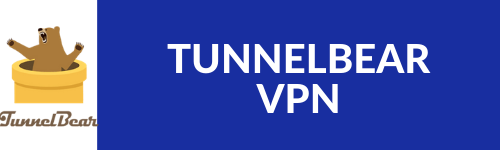 TUNNEL BEAR VPN REVIEW