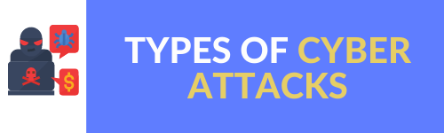 TYPES OF CYBERATTACK WEBTOOLSOFFERS.COM