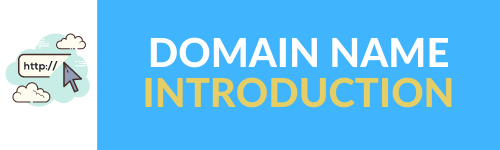 WHAT IS DOMAIN NAME WEBTOOLSOFFERS.COM