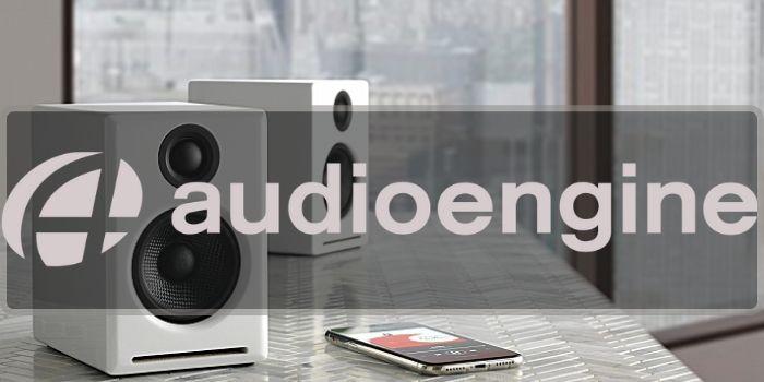 Audioengine-Promo-code