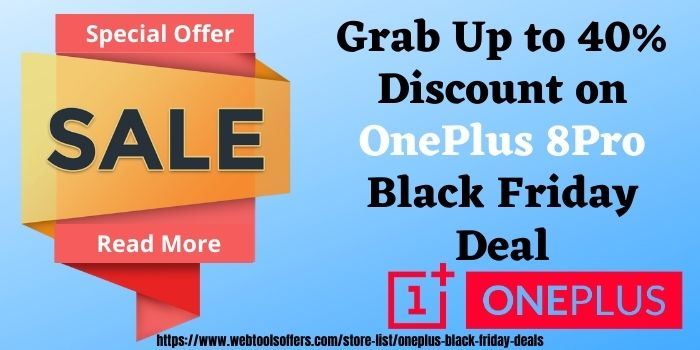 OnePlus-8Pro-Black-Friday