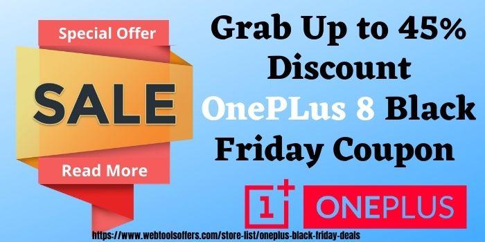 OnePlus-Black-friday-coupon