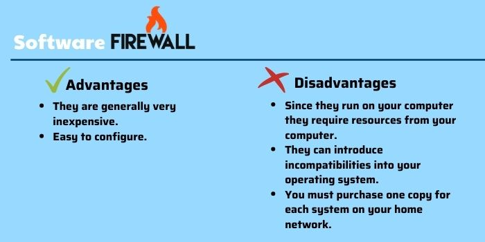 Types of firewall webtoolsoffers.com