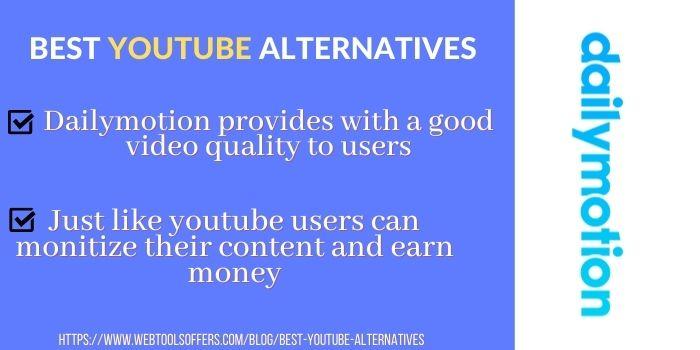 dailymotion-youtube-alternate-option