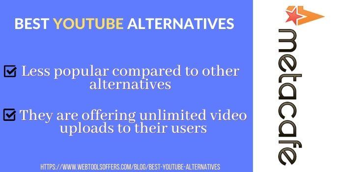 metacafe-youtube-alterantive