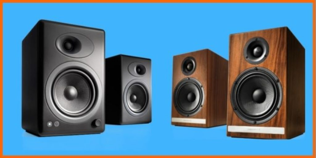 offers on audioenngine wireless speakers by webtoolsoffers.com