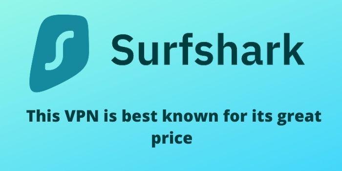 surfshark-vpn-for-roku