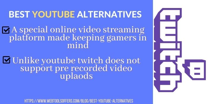 Twitch-online-streaming-platform-for-gamers-youtube-alternate