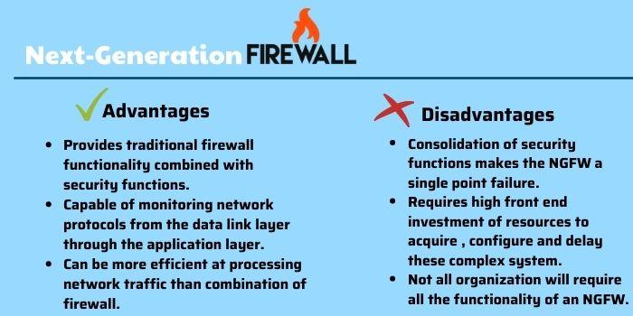 types of firewalls - next generation webtoolsoffers.com