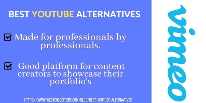 vimeo-youtube-replacement-choice