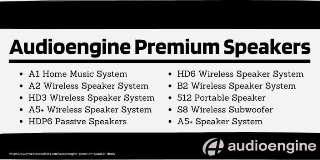 Audioengine-Premium-Speaker-offers-www.webtoolsoffers.com_