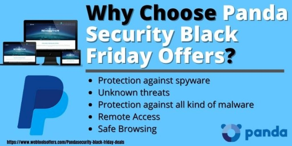 Panda-Security-Black-Friday-Offers