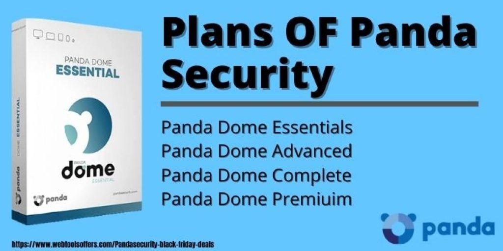 Panda-Security-Black-Friday-sale.