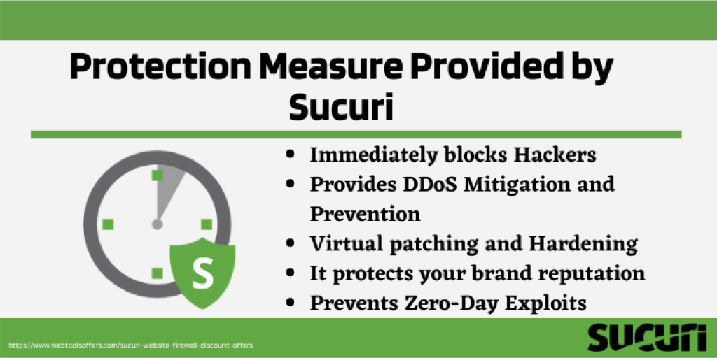 protection-measures-provided-by-sucuri-website-firewall-deals