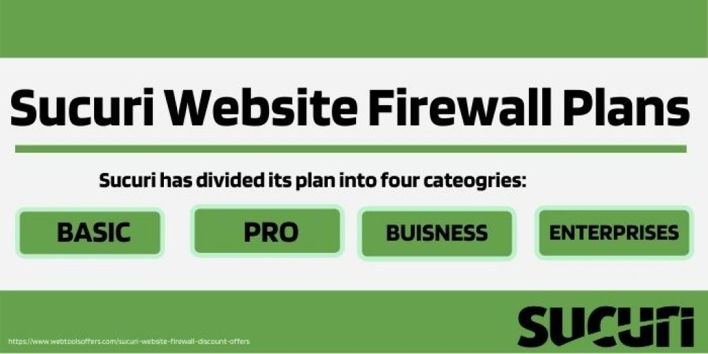 sucuri-website-firewall-offers-plans