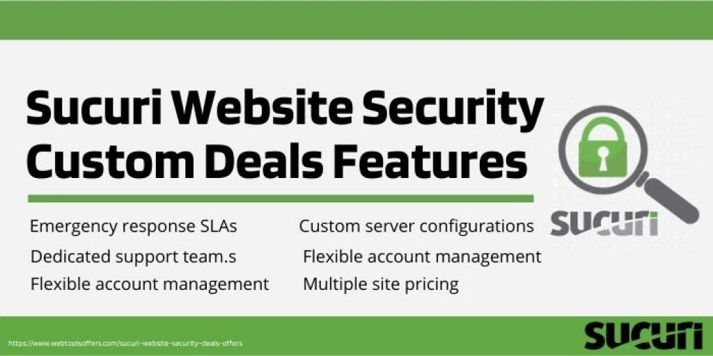 sucuri-website-security-offers-and-deals-custom-deals-features